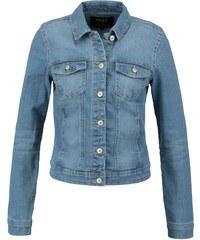 ONLY ONLWESTA Veste en jean light blue denim