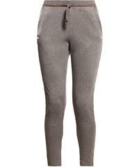 ONLY ONLNADIA Pantalon de survêtement tarmac