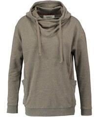 ONLY ONLNADIA Sweatshirt tarmac