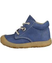 Pepino Chaussures premiers pas kobalt
