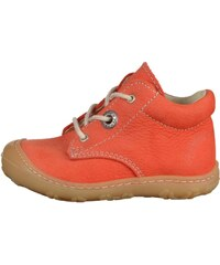 Pepino Chaussures premiers pas red