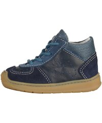 Pepino Chaussures premiers pas blue