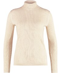 Dorothy Perkins Pullover taupe/beige