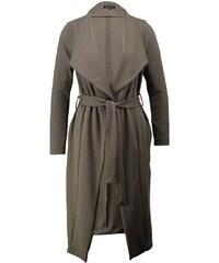 New Look Trench khaki