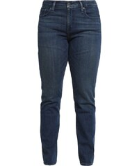 Levi's® Plus 314 PL SHAPING STRAIGHT Jean droit chrome blue plus