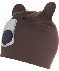 Fred's World by GREEN COTTON Bonnet brown