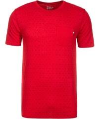 Nike Sportswear AIR MAX Tshirt imprimé university red/team red