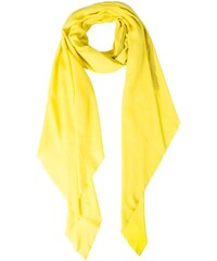 Banana Republic Écharpe yellow