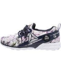 Reebok ZPUMPFUSION 2.5 Chaussures d'entraînement et de fitness purple