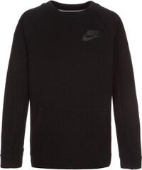 Nike Performance TECH FLEECE Sweatshirt black