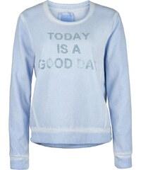 Better Rich Sweatshirt marina