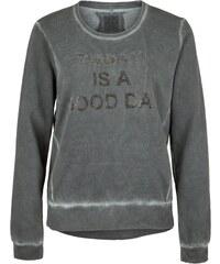 Better Rich Sweatshirt black