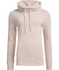 Superdry Sweatshirt nordic pink marl