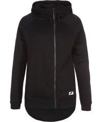 Nike Sportswear MODERN Sweat zippé black