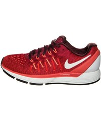 Nike Performance AIR ZOOM ODYSSEY 2 Chaussures de running stables noble red/summit white/bright crimson