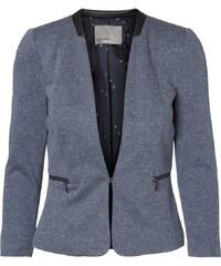 Vero Moda Blazer navy blazer
