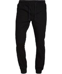 Produkt PKTAKM Pantalon classique black