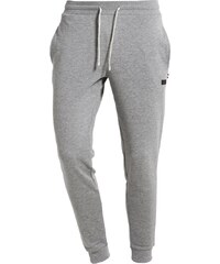 Produkt PKTVIY Pantalon de survêtement light grey melange