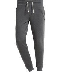 Produkt PKTVIY Pantalon de survêtement dark grey melange