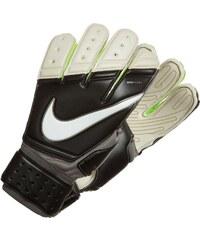 Nike Performance PREMIER SGT Gants de gardien de but black/white