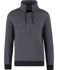 edc by Esprit Sweatshirt dark grey