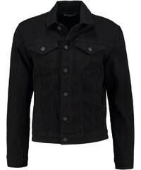 Only & Sons ONSCHRIS Veste en jean black denim