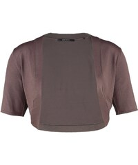 Esprit Collection Gilet taupe