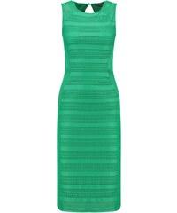 Dorothy Perkins Robe fourreau green