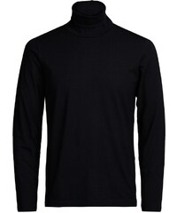 Jack & Jones Tshirt à manches longues black