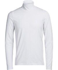 Jack & Jones Tshirt à manches longues white