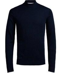 Jack & Jones Pullover navy blazer