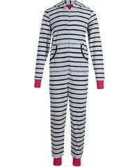 Marks & Spencer London Pyjama grey mix