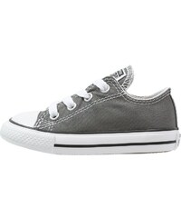 Converse CHUCK TAYLOR ALLSTAR Baskets basses gris/blanc