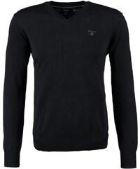 GANT Pullover black