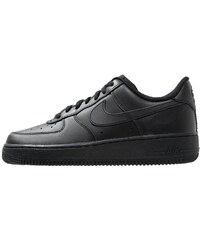 Nike Sportswear AIR FORCE 1 '07 Baskets basses black