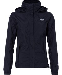 The North Face RESOLVE Blouson black