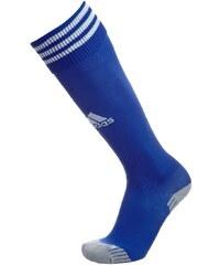 adidas Performance Chaussettes de football blue