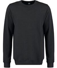 Dickies WASHINGTON Sweatshirt black