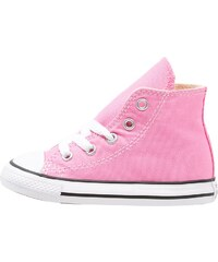Converse CHUCK TAYLOR ALL STAR Baskets montantes pink