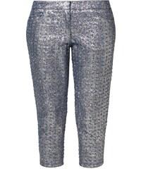 Villain ELIZABETH Pantalon classique silver