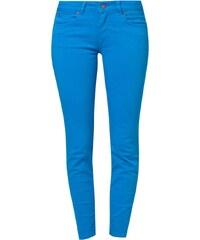 Stella Nova Jean slim blue