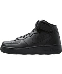 Nike Sportswear AIR FORCE 1 '07 Baskets montantes black