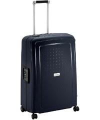 Samsonite S CURE DLX (75 cm) Valise à roulettes midnight blue