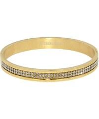 Dyrberg/Kern Bracelet gold