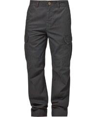 Dickies NEW YORK Pantalon cargo black