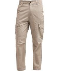 Dickies NEW YORK Pantalon cargo beige