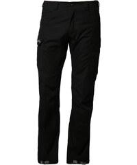 Lundhags NJEERU Pantalon classique black