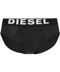 Diesel BLADE Slip schwarz
