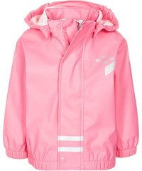 LEGO Wear Veste imperméable pink