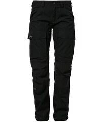 Lundhags AUTHENTIC Pantalon classique black